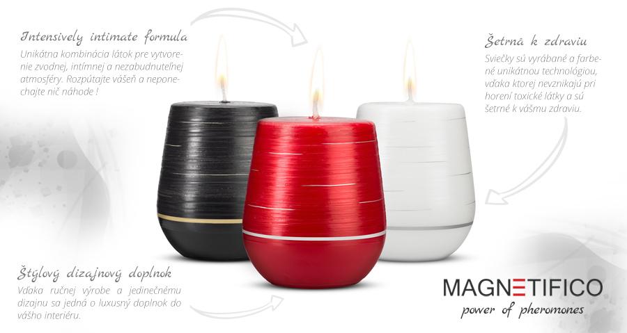 afrodizikálne_sviečky_magnetifico