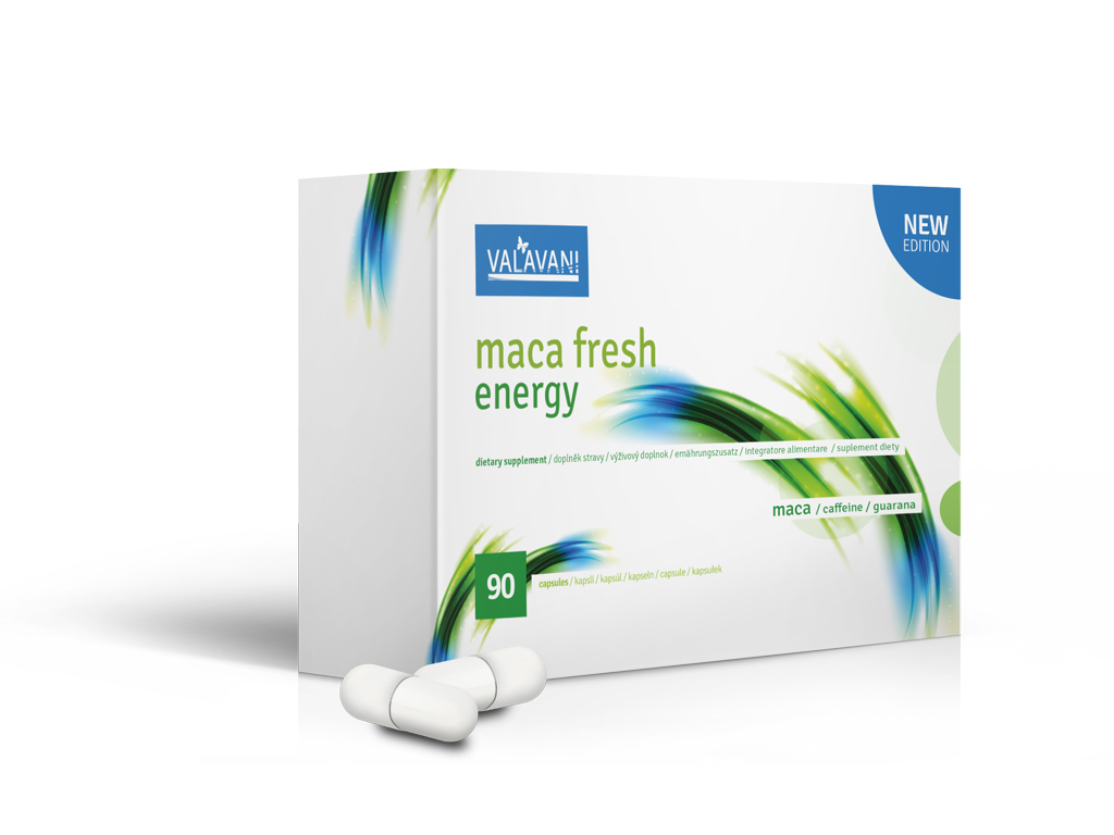 maca-fresh-energy