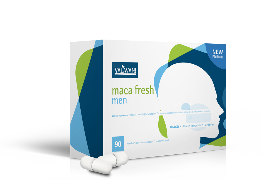 maca-fresh-man